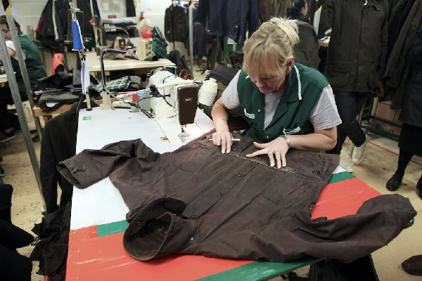 Barbour_Repair_Bedale_03